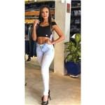 Calça Feminina Ri19 Jeans Salsa 65169