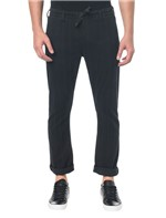 Calça Jeans Five Pocktes Athletic Taper CKJ 056 Athletic Taper - Preto - 38