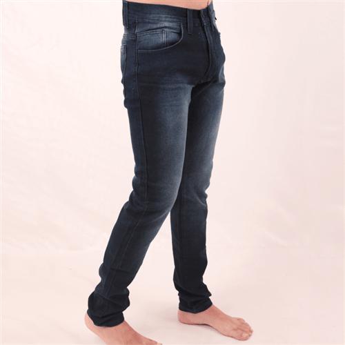Calça Jeans Hd (7176a) Azul 40br