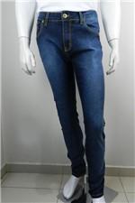 Calça Jeans Igor Forum Super Skinny Tam. 36