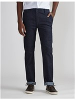 Calça Jeans Vancouver