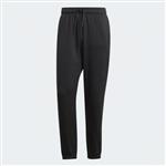 Calça Masculina Adidas Essentials Linear Dq3081