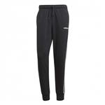 Calça Masculina Adidas Essentials 3-Stripes Du0468