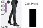 Calça Montaria Lupo 5857 Fio 150 | Dtalhe Calçados