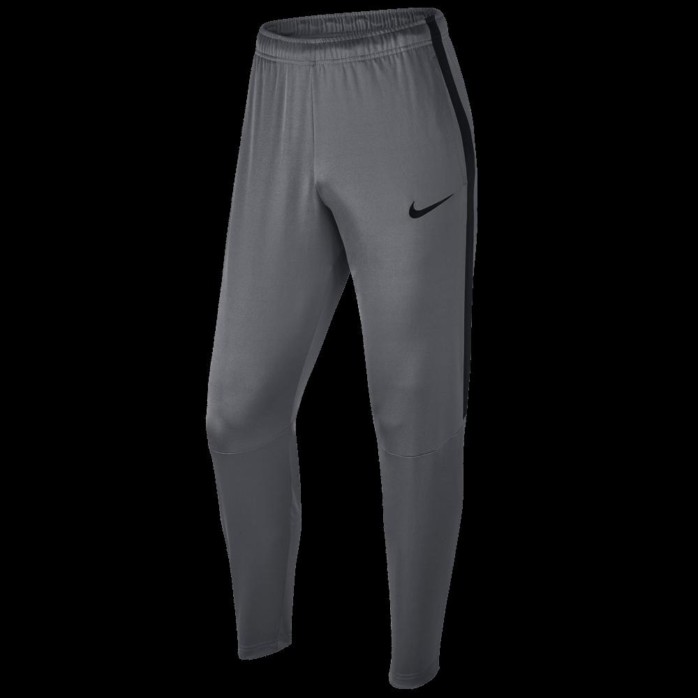 Calça Nike Epic Knit 800183-065 800183065