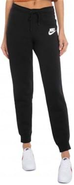 Calca Nike Sportswear Rally Pant-Tight Cj7712 CJ7712 010 CJ7712010