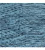 Calcinha Suplex Rajada - 1164 Rajada Azul P