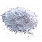 Calcita em Pó - Pó Mineral de Carbonato de Calcio