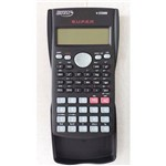Calculadora Cientifica Cc5000 Brw