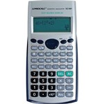 Calculadora Científica Procalc - Prata