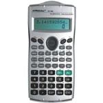 Calculadora Cientifica Programável 10 Dígitos + 2 Sc365 279 Funções Procalc