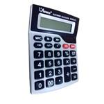 Calculadora de Mesa Kk-8172-12 Kenko 12 Digito Escritorio
