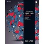 Calculo Aplicado - Curso Rapido - Cengage