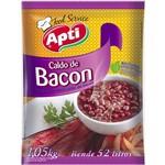 Caldo Apti 1.05kg Bacon 1x1un