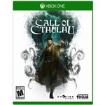 Call Of Cthulhu (pré-venda) - Xbox One