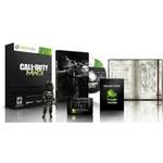 Call Of Duty Modern Warfare 3 Hardened Edition - Xbox 360