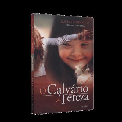 Calvário de Tereza, o