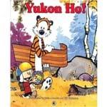 Calvin e Haroldo - Yukon Ho!