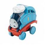 Cambalhota Meu Primeiro Thomas e Amigos - Mattel