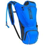 CamelBak ROGUE 2,5L Azul