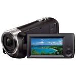 Câmera Filmadora Handycam Sony Hdr-cx405 Full Hd - Zoom Clear Image 60 X - Lcd de 6.7 Cm