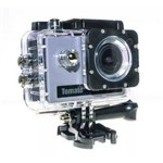 Camera Sport 4k Mt-1091k Tomate