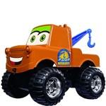 Caminhão Racer Resgate - Dismat