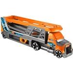 Caminhão Super Disparo Hot Wheels - Mattel