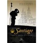 Caminho de Santiago - Loyola
