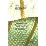 Caminhos da Linguística de Corpus