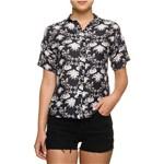 Camisa Auslander Cool