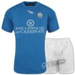 Camisa Cassino - Modelo I