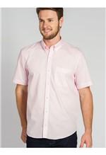 Camisa Casual Rose-6