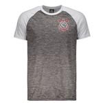 Camisa Corinthians Mixed Branca