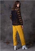 Camisa Daisy Pp