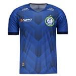 Camisa Dresch Aimoré I 2018