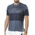 Camisa Dry Fit Elite Chumbo Sport 125726 EG3