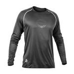 Camisa Fator de Proteção UV50 ML Poker