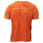 Camisa Fila Performance Masculina