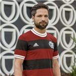 Camisa Flamengo Icon Edição Limitada na Caixa