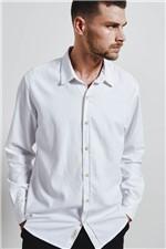 Camisa Full Moon Camisa Full Moon Branco G