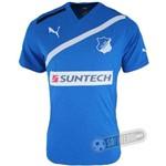 Camisa Hoffenheim - Modelo I