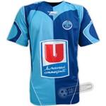 Camisa Le Havre - Modelo I