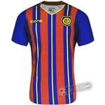 Camisa Madureira - Modelo I