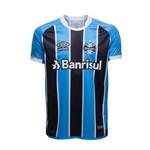 Camisa Oficial Umbro Grêmio Of I 2017 Masculina 715756