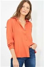 Camisa Olivia