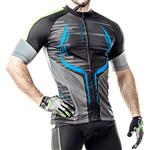 Camisa Poker Ciclista Tório II 04036