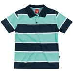 Camisa Polo Nature - Kyly 1