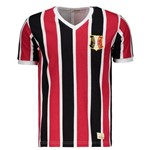 Camisa Santa Cruz PE 1983 Retrô