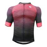 Camisa Sport Xtreme Aero Veloce Rosa